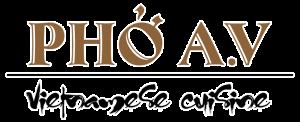 Pho A.V - Have you ever tried Vietnamese Crepes? - Vietnamese Restaurant 85032