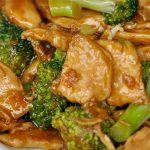 Special Food Chicken - Gà