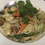 Special Food Vegetarian - Đồ chay