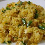 Special Food Rice - Cơm